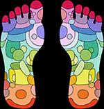 footcare2-1
